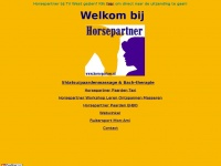 horsepartner.nl