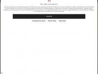 horze.nl