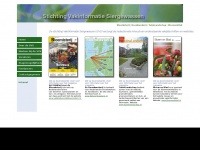 hortipoint.nl