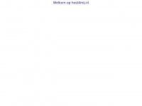 host4mij.nl