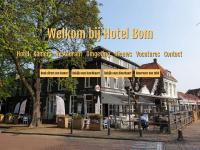 hotel-bom.nl