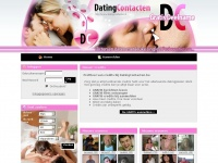 datingcontacten.be