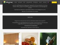 hotel-wilhelmina.nl