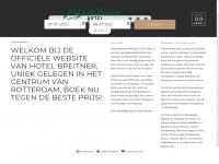 hotelbreitner.nl