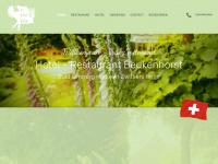 Hotelbeukenhorst.nl - Welkom | Hotel - Restaurant Beukenhorst