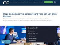 hotelbourtange.nl