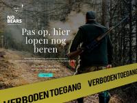 hotelcheque.nl
