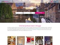 hotelbrugge.nl
