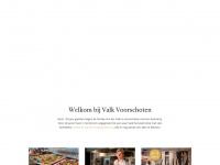 Hotel, restaurant, live cooking, arrangementen, wellnes - Hotel De Gouden Leeuw