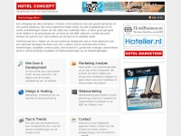 hotelconcept.nl