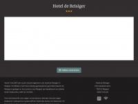 hoteldereisiger.nl