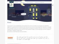 hotelderuyter.nl