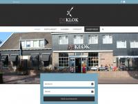 hoteldeklok.nl