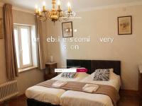 hoteldevierheemskinderen.nl