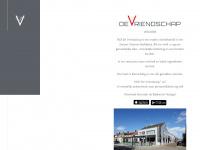 Hoteldevriendschap.nl - HCR De Vriendschap – Modern familiebedrijf en het hele jaar geopend