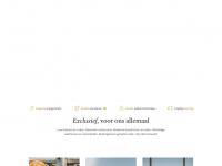 Van der Valk Hotels & Restaurants - Valk Exclusief