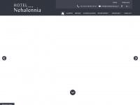 hoteldomburg.nl