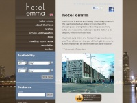 hotelemma.nl