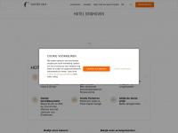 hoteleindhoven.nl