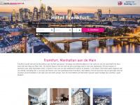hotelfrankfurt.nl