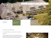 Welkom - Hotel Herikerberg