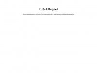 hotelmeppel.nl