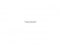 hotelsaanzee.nl