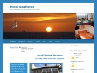hotelseahorse.nl