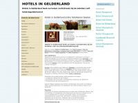 hotelsingelderland.nl