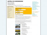 hotelsingroningen.nl