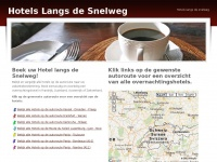 hotelslangsdesnelweg.nl