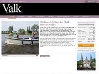 hotelsneek.nl
