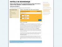 hotelsinnoordwijk.nl