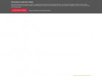clownshow.nl