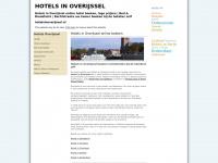 hotelsinoverijssel.nl