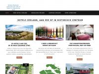 hotelszeeland.nl