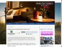 hotelzeewinde.nl