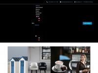 hotelzeerust.nl