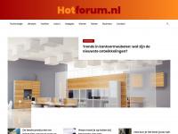 hotforum.nl