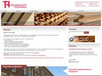 Houkesloot.nl - Houkesloot Toelevering - Home