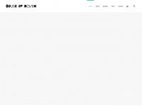 houseofdesign.nl