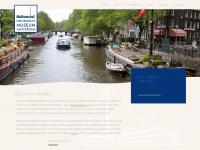 houseboatmuseum.nl