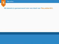 house4house.nl