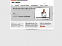 time2online - Implementierungspartner für konzeptionelle und technische Onlineprojekte | Webseiten mit Joomla, TYPO3 und Magento | www.time2online.de