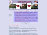 housechain.nl