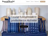 householdhardware.nl