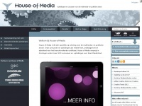 house-of-media.nl