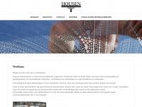 housen-schoonmaak.nl