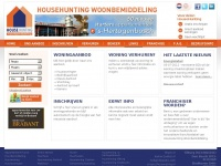 househunting.nl