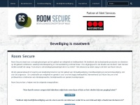 roomsecure.nl